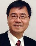 MicroXact Dr. Kang L. Wang