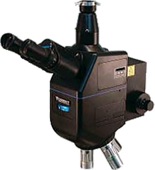 MicroXact Microscopes