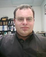 MicroXact Vladimir Kochergin, President & CEO