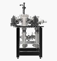 MicroXact Customized Wafer Probe Station