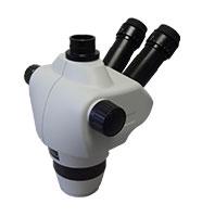 MicroXact Microscope