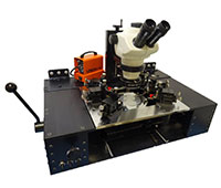 MicroXact Manual Probe Stations