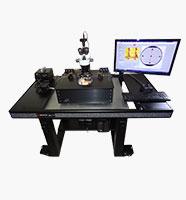 MicroXact Vibration Isolation Table